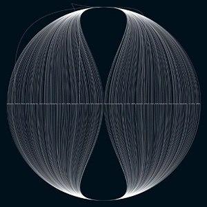 Inori (Sakanaction song) - Image: Sakan Inori EP