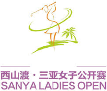 Ladies Asian Golf Tour