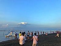 Sariaya Beach.jpeg