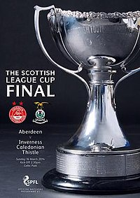 Scottish League Cup Fina Programme 2014.jpg