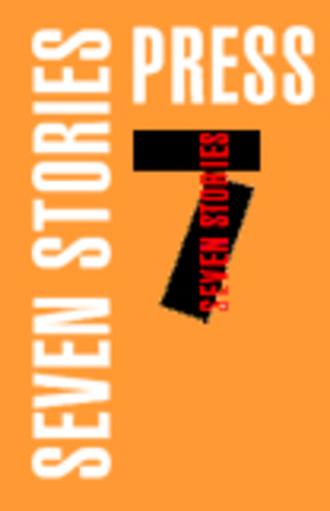 Seven Stories Press - Image: Seven Stories Press Logo