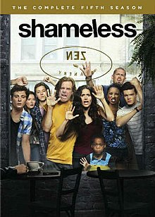 Shameless Season 5 Wikipedia
