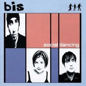Social Dancing - Image: Social Dancing