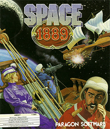 Space - 1889 Coverart.png
