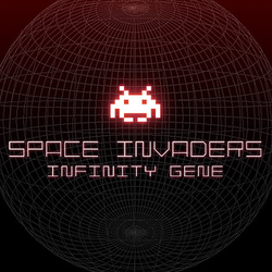 Space Invaders Infinity Gene.png