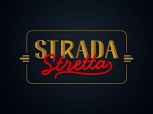 Strada Stretta - Strada Stretta logo