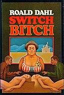 Switch Bitch