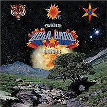 The Best of The Beta Band - Wikipedia