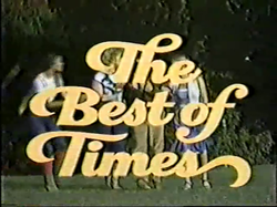 The Best of Times (1981).png