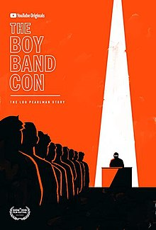 The Boy Band Con poster.jpg
