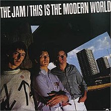 The Jam - This is the Modern World.jpg