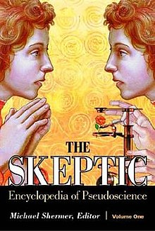 online dating skeptics