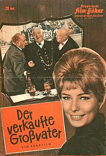 The Sold Grandfather (1962 film).jpg