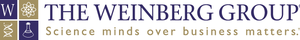 The Weinberg Group Inc. Logo.png