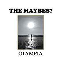 The maybes olympia.jpg