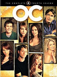 The oc season 4.jpg
