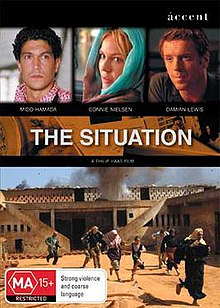 The situation dvd cover.jpg