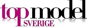 Top Model Sverige - Image: Topmodel sthlm