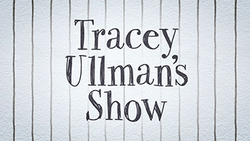 Tracey Ullman's Show title card.png