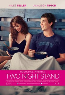 Two night stand.jpg