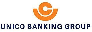 Unico Banking Group