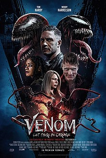 Venom Let There Be Carnage poster.jpg