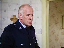 Victor Meldrew.png