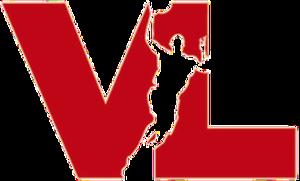 U.S. Victoria Libertas Pallacanestro - Image: Victoria Libertas logo