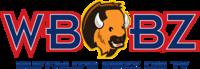 WBBZ Logo.png