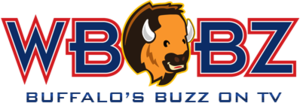WBBZ-TV - Image: WBBZ Logo