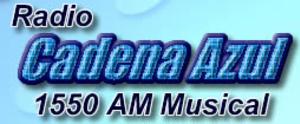 WRHC (AM) - Image: WRHC logo