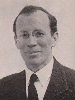Harold Ware American communist