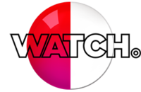 Watch logo 2012.png