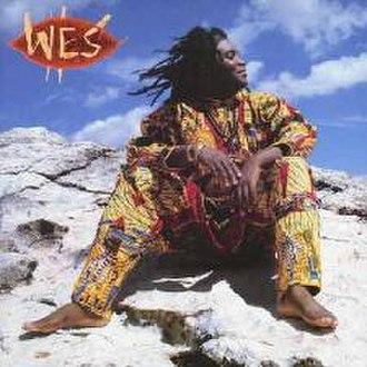 Welenga - Image: Welenga