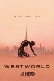 220px-Westworld_Season_3.jpg (220×325)