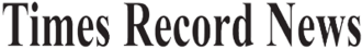 Times Record News - Wichita Falls Times Record News