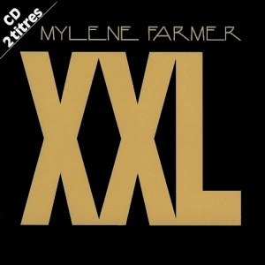 XXL (Mylène Farmer song)