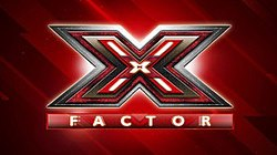 X Factor Norway logo.jpg