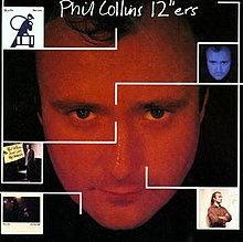 12ers(Phil Collin album) coverart.jpg