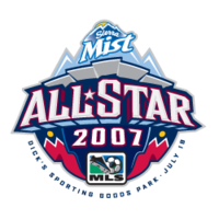 2007 MLS All-Star Game logo.png
