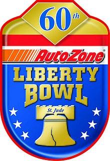 2018 Liberty Bowl