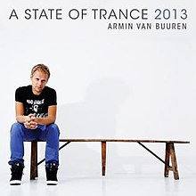 A-State-Of-Trance-2013.jpg