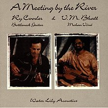 A Meeting by the River album cover.jpg