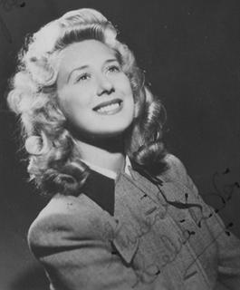 Celia Lipton British actress, singer and philanthropist