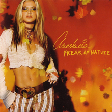 Anastacia - Freak of Nature.png