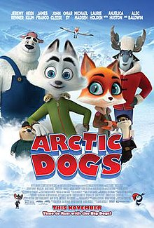 Arctic Dogs poster.jpg