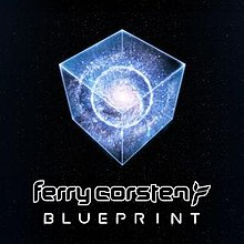 Blueprint ferry corsten album wikipedia blueprint malvernweather Choice Image