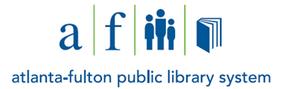 Atlanta-Fulton Public Library System logo.png