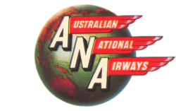 Australian National Airways logo AA.png