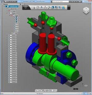 Autodesk 123D - Wikipedia